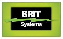 BRIT Systems - RIS | PACS | Teleradiology